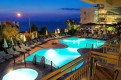 Click for Photos of Hotel Carina Studios Kusadasi
